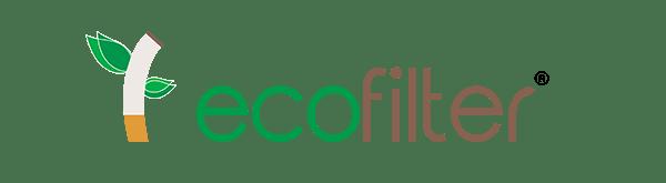 Logo Ecofilter Color