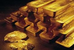 Altın Yatırımı Nasıl Yapılır?