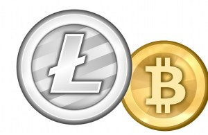 Litecoin, Bitcoin'den Daha Değerli Olabilir Mi?
