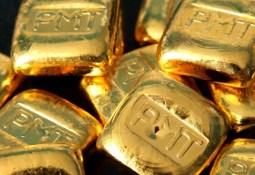 Altın Alım ve Satımı