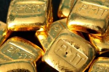 Altın Alım ve Satımı Nerede Yapılır?