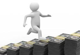 Borsa ile Nasıl Para Kazanılır