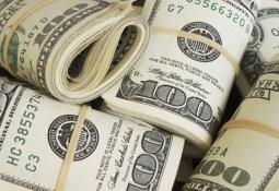 Dolar Endeksi Nedir