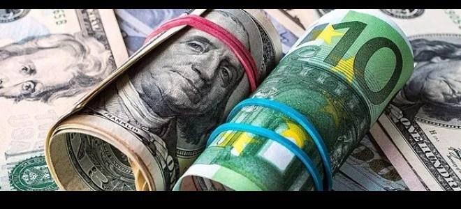 Dolar Endeksi