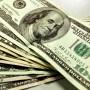 Dolardaki Yükselişin Borsaya Etkisi
