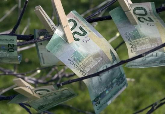 Para Biriktiremeyenlere Öneriler
