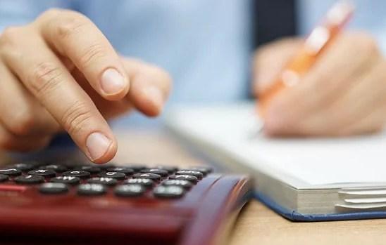 Paraya İhtiyacınız Olduğu Zaman Ne Yapmanız Gerekmektedir?