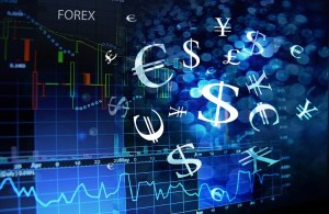 Dünyanın En İyi 5 Forex Sitesi