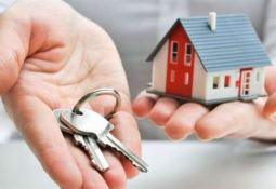 Evin Değerini Belirleyen Etkenler