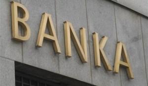 Havale/Eft Ücreti Almayan Bankalar