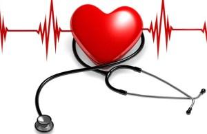 Sağlık Sigortası Poliçesinde Nelere Dikkat Edilmelidir?