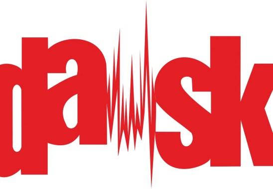 Zorunlu Deprem Sigortası Nedir? Nasıl Yapılır?