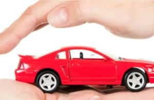 Araç Sigortasında Nelere Dikkat Edilmelidir?