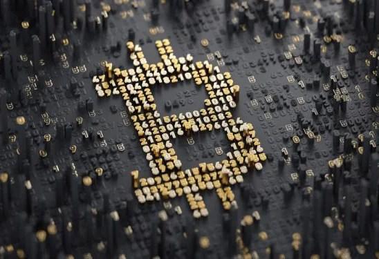 Bitcoin Cüzdan Çeşitlerinin Avantaj ve Dezavantajları