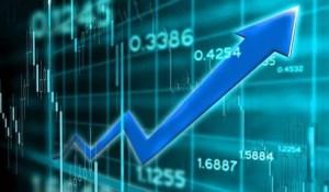 Borsayı Ne Etkiler?