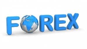 Forex'e Başlayacaklar için Rehber Kaynaklar