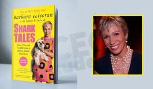 Başarılı Girişimcileri Anlatan Kitaplar