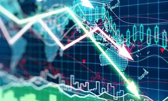 Borsa Oynarken Dikkat Edilmesi Gerekenler