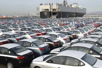 Otomotiv Sektöründe Hisse Alınabilecek Firmalar
