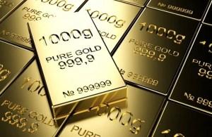 Altın Yatırım Şekilleri