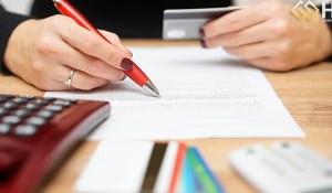Senetle Kredi İmkanları ve Banka Kredileri