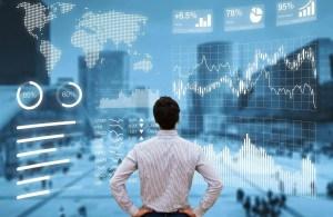 Temel Hisse Senedi Yatırım İpuçları