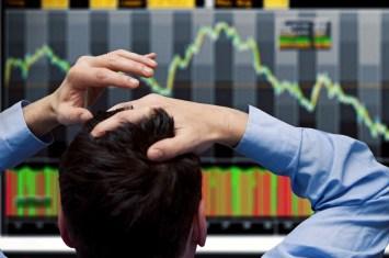Forex Ticaretinde Kaçınılması Gereken İşlem Hataları