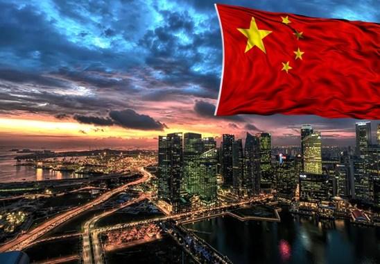Çin Asgari Ücreti Ne Kadar