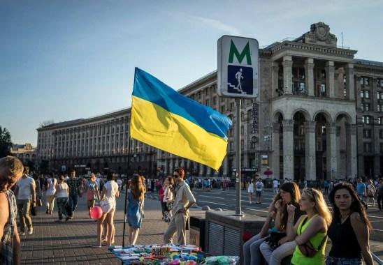 Ukrayna Asgari Ücreti Ne Kadar