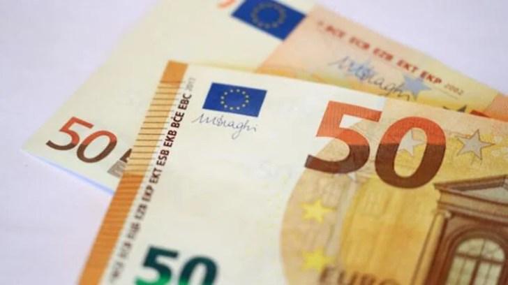 Yunanistan Asgari Ücreti Ne Kadar