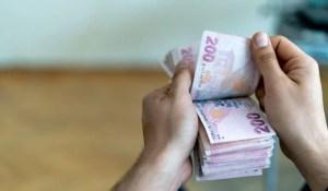 Pasif Gelir Yatırımları İçin Tavsiyeler