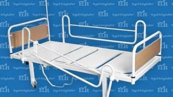 En İyi Hasta Yatağı Hangisi?
