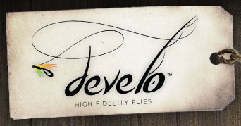 Promotion sponsored by Develo Flies in aid of Cape Town's Red Cross Childrens Hospital