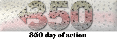 350dayofaction