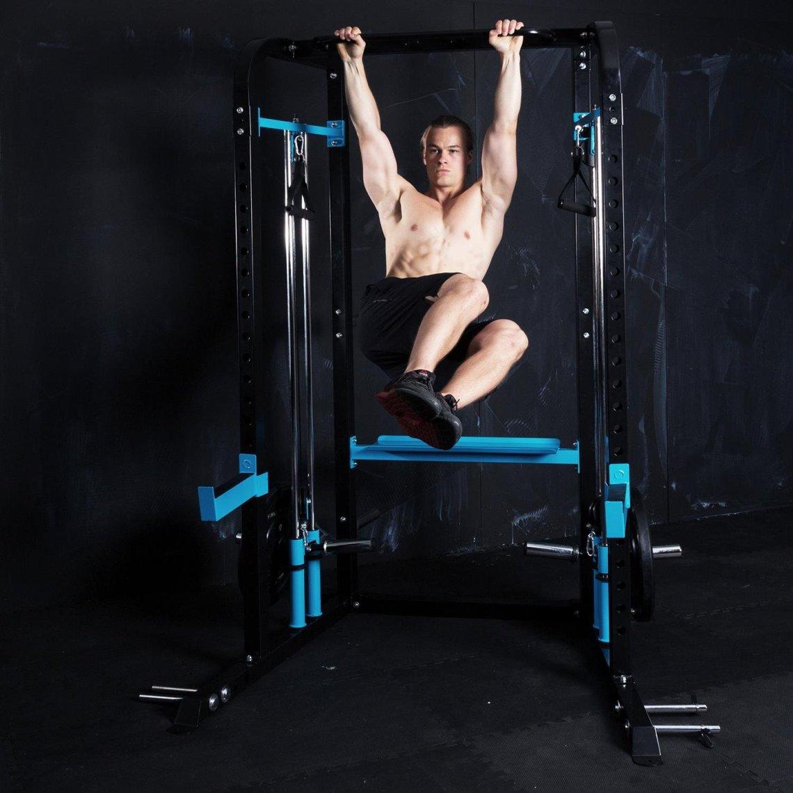 mejores-jaulas-de-musculacion-del-2019