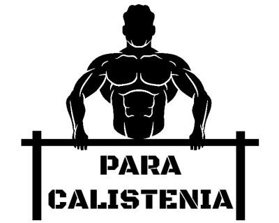paracalistenia-logo-deporte