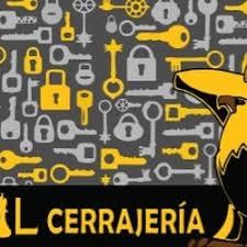 CERRAJEROS 24 HORAS I BARCELONA l SERVICIOS Y REPARACIONES