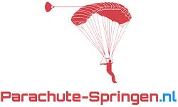 Parachute-Springen.nl