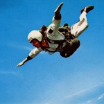 skydiving0002a
