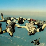 skydiving0008a