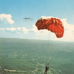 skydiving0020a