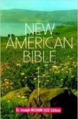 NAB Saint Joseph Medium Size Edition: $9.95