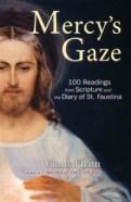 Mercys-Gaze