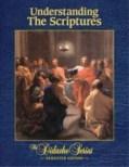 Understanding the Scriptures by Scott Hahn (045129): $30.00.