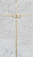 8-cana-cross-gold-19