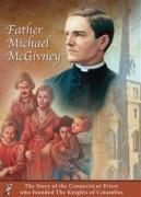 Father-Michael-McGivney