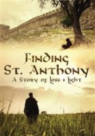 Finding St. Anthony: A Story of Loss and Light (010480): $19.95