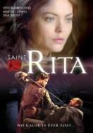 Saint-Rita