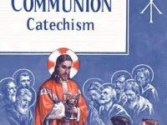 Catechism and Catechism Aids