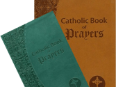 Prayerbooks